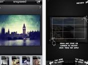 Iphone Essential Photo Video Apps