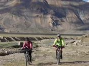 Himalayan Cycling Food
