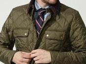 Guide Men's Winter Jackets