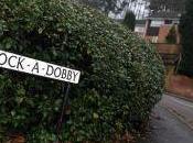 166. Road Names