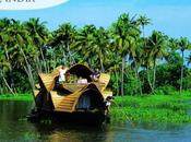Visit Tropical Land Kerala
