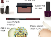 Winter Warmers: Makeup Wishlist