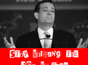 Cruz Obstructs Vote Nominee