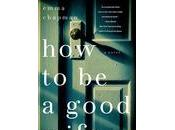 Book Review: Good Wife