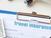 Choose Pandemic Travel Insurance