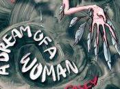 Danika Reviews Dream Woman: Stories Casey Plett