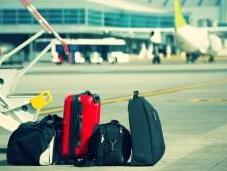 Baggage Handlers Don't Lie: Tips from Frontlines