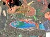 India's Arts Crafts Children