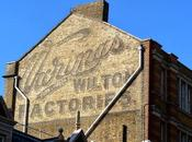 Ghostsigns News Photo Competition Walking Tours