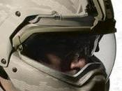 Check Badass Army Helmet