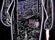 Filmaholic RetroReviews: Friday 13th (1980)