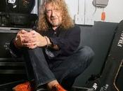 "Robert Plant Presents Sensational Space Shifters: Free Live ""Black Dog"""