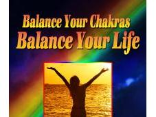 Your Into Perfect Chakra Balance