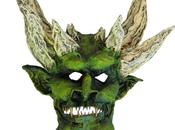 Paper Mache Mask Tutorials