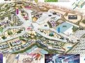 Gulf News: Mega Graphic Expo 2020