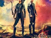 Hunger Games: Catching Fire Final Official Trailer