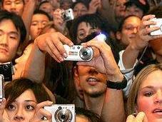 Really Need Photographer