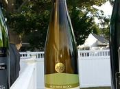 2012 Finger Lakes Wine Riesling Launch Party