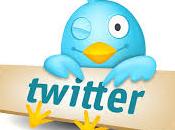 Follow Instagram Twitter