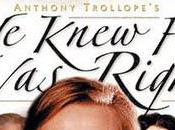 What I've Been Watching Knew Right (2004)