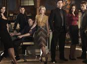Least Favourite Shows Smallville