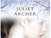 Persuade Juliet Archer Review