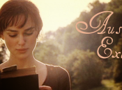 Austenesque Extravaganza Talking Darcy