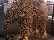 Elephant Parade Milan!