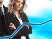 Startup Success Factors Include Some Surprises