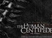 Human Centipede Sickest Film Ever?