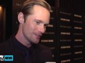 Video: Alexander Skarsgård Complicated Eric