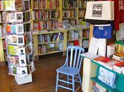 Oblong Books Millerton York
