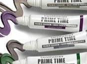 This Week's Gotta Have: BareMinerals Prime Time Primer Shadow