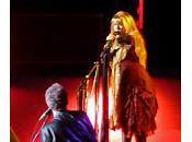 Former George Harrison Eric Clapton Muse Pattie Boyd Spills Beans