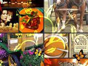 Practical Magic Blog Party Dragons Breath Pumpkin Soup More!