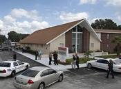 Update Many, Many Shootings Gun-happy, Gun-Wacky Florida