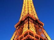American Girl Paris