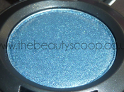Blue Flame Swatch Mini Review!