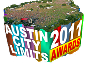 Austin City Limits 2011 [awards]
