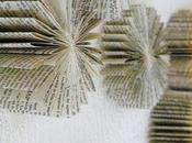 Talks Paperfaerie