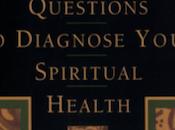 Book Review: Diagnose Your Spiritual Health