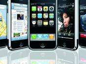 What Will iPhone Look Like?