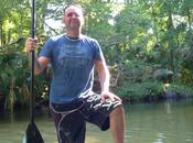 Might Journey: Another Stand-Up Paddleboarder Completes Mississippi