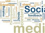 What Social Media?