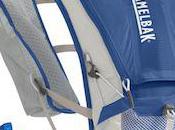 Gear Box: Camelbak Marathoner Hydration Vest