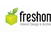 Today's Live Interview with @Freshome