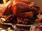 Celebrate Canadian Thanksgiving Amsterdam
