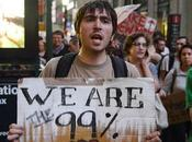 Things We've Learned from Occupy Wall Street Protests