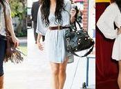 Find Friday: Vanessa Hudgens Does Boho Best!