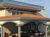 House Renders: Residencial Maraluna, Cabo Lucas